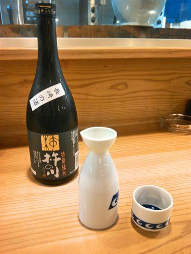長崎の酒🍶